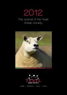 دانلود مجله Texel Journal سال 2012
