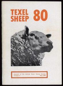 دانلود مجله Texel Journal سال 1980